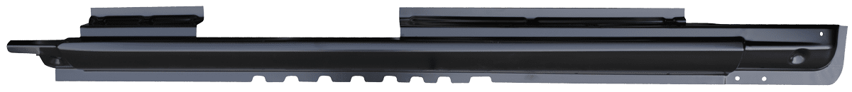 JEEP Liberty rocker panel wo holes passenger side.png
