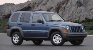2002-2007-Jeep-Liberty.jpg