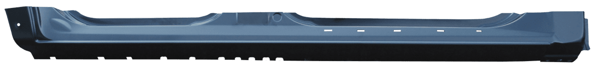 Ford Expedition OE style rocker panel passenger side.png