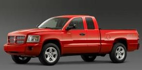 2005-11-Dodge-Dakota.jpg