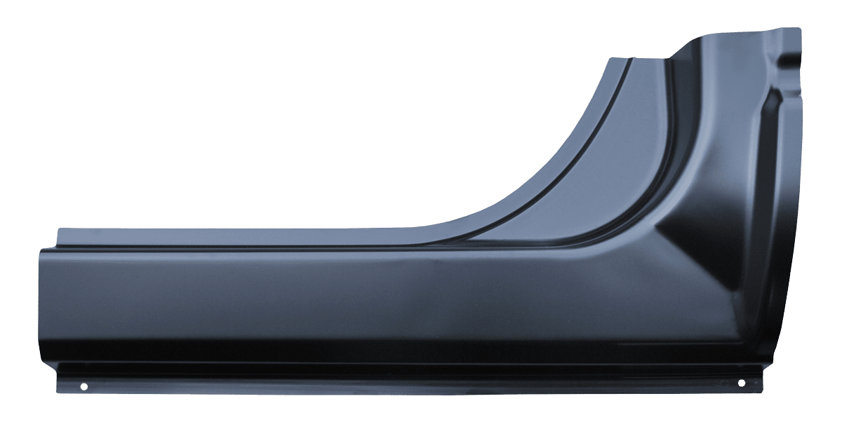 DODGE RAM MEGACAB REAR DOOR ROCKER EXTENSION DRIVERS SIDE.png