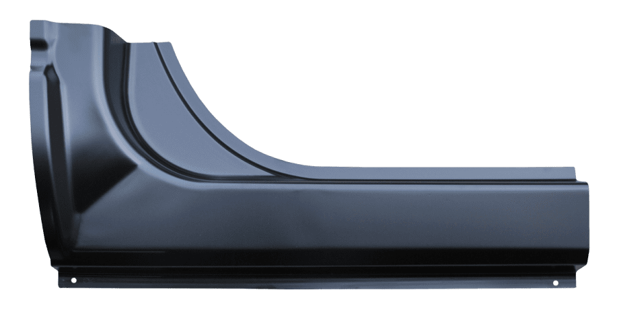 DODGE RAM MEGACAB REAR DOOR ROCKER EXTENSION PASSENGERS SIDE.png