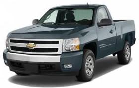 2007-13-GM-Truck-1.jpg