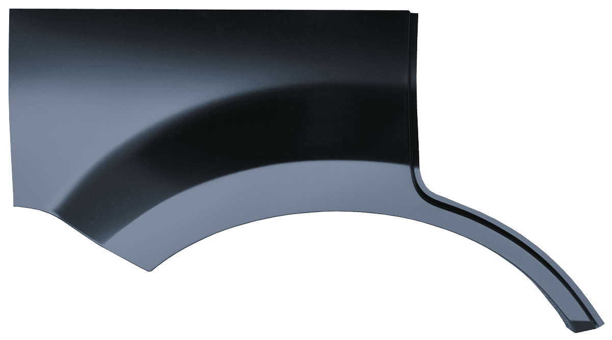 Ford Escape rear wheel arch wo molding holes RH.png