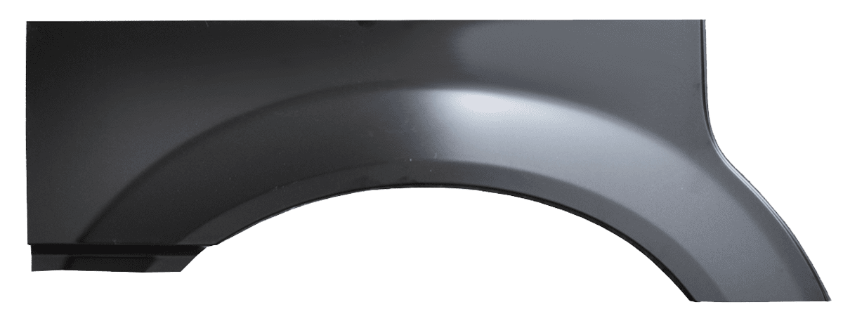 Dodge Caravan rear wheel arch passengers side.png