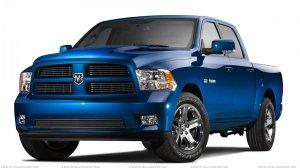 2009-15-Dodge-Truck.jpg
