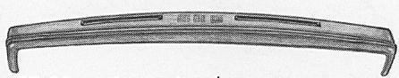 F18193
