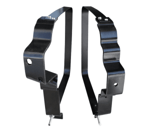 Straps/Hangers