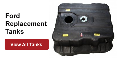 Replacement Fuel Tanks | Plastic and Steel Gas Tanks | Raybuck