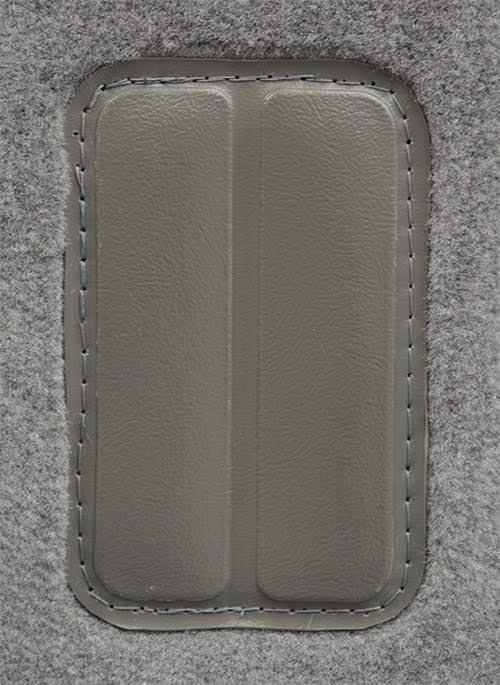 Hyundai Sonata  Door Flooring .jpg