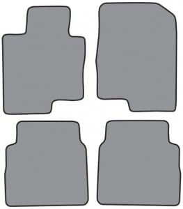 Kia Optima Floor Mat.jpg