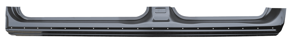 Ford F  crew cab rocker panel LH.png