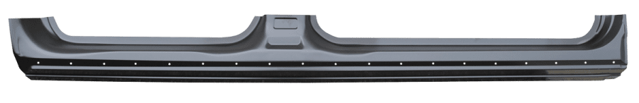 Ford F  crew cab rocker panel RH.png