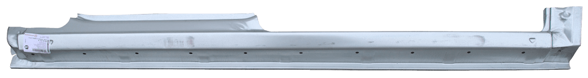 Ford Transit Connect rocker panel drivers side.png