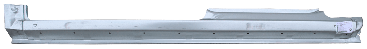Ford Transit Connect rocker panel passengers side.png