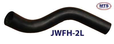 Jeep® Wagoneer lower fill hose for the  gal. tank.jpg