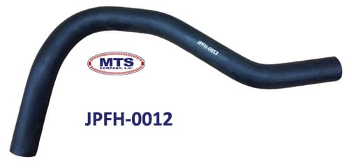 Jeep® J truck fill hose for Side fill tank.jpg