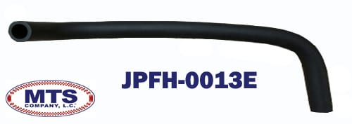 Jeep® J truck fill hose for Front front fill tank..jpg