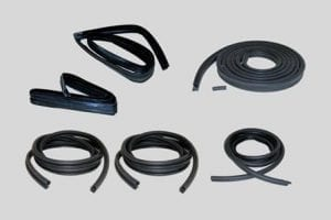 Dodge Caravan Glass Run and Seal Kit.jpg