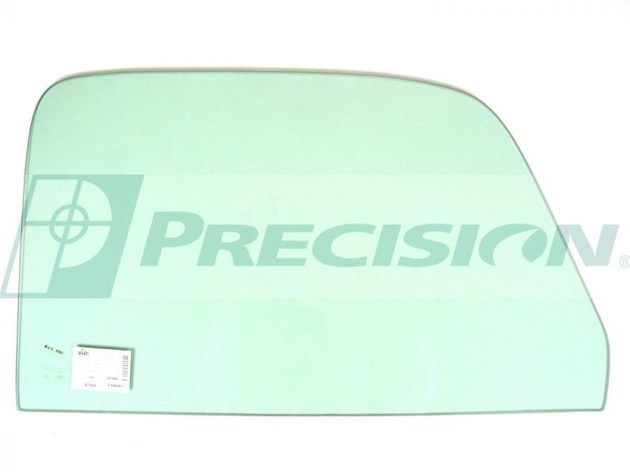GM Pickup Door Glass Green.jpg
