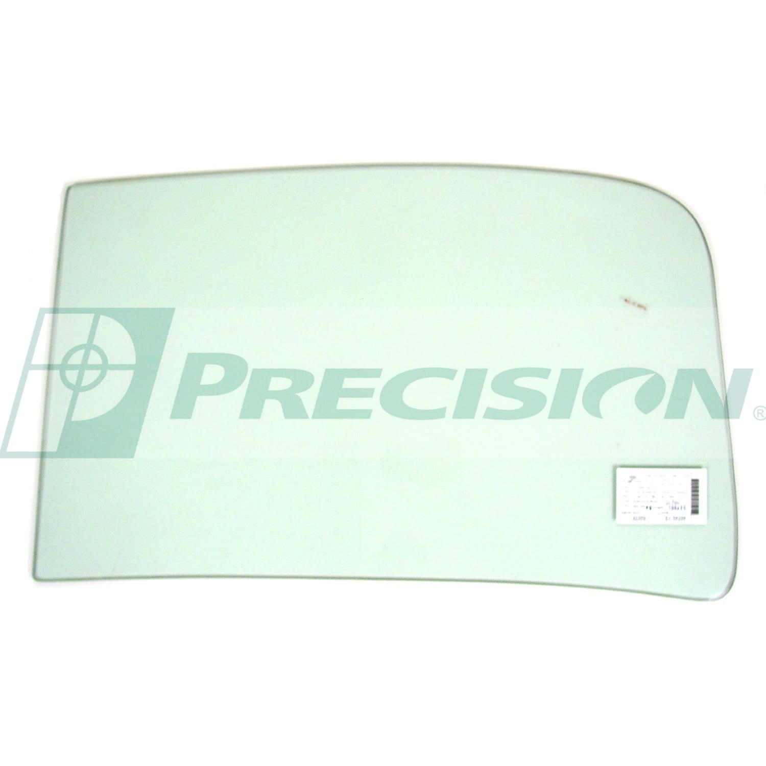 GM Pickup Windshield Green.jpg