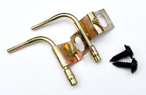 GM Pickup Washer Nozzle Set.png