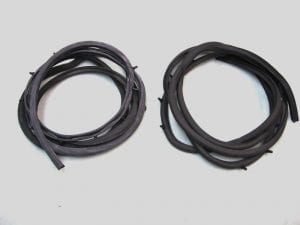 Ford Pickup Door Seal Kit.jpg