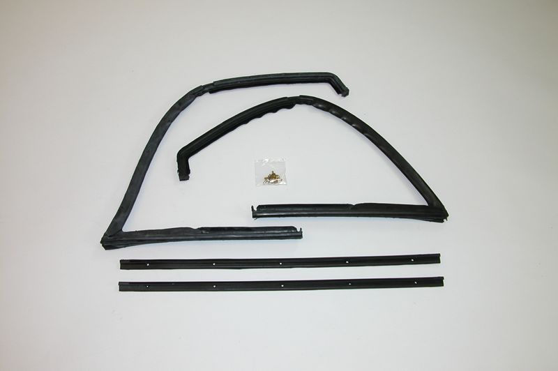 Ford Bronco Vent Window Seal Kit.jpg