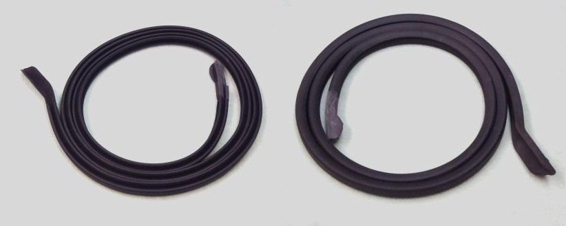 Ford Mustang Door Seal Kit.jpg