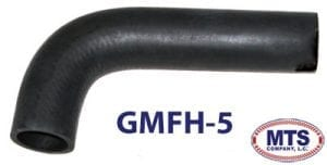 ChevyGMC Full Size Long or Short bed pickup regular box without gas door.jpg