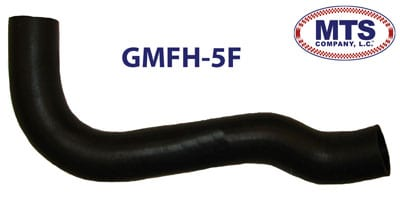 Chevy GMC Full Size Short Bed Pickup Flare Box Fill Hose.jpg