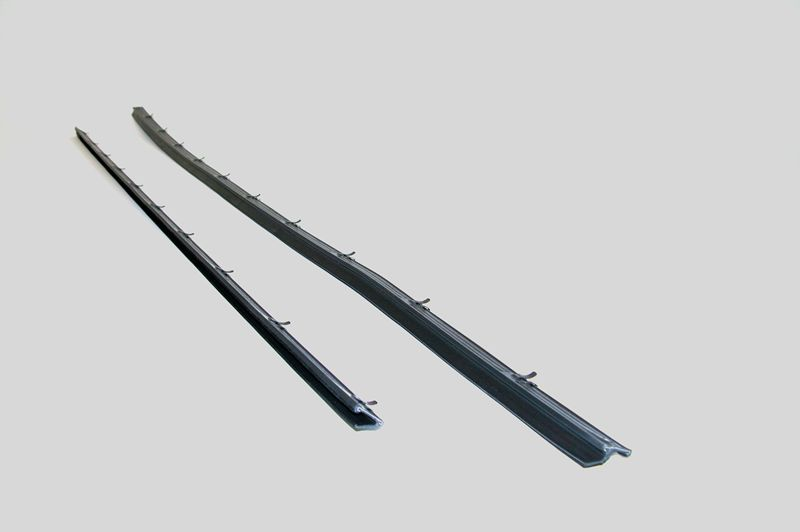 Ford Bronco Tailgate Weatherstrip Kit.jpg