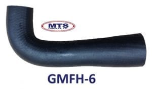 Chevy GMC Full Size pickup gas fill hose for trucks with a wide or narrow box and has a gas door.jpg