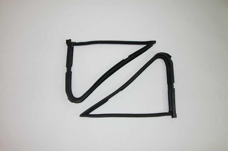 Ford Pickup Vent Window Seal Kit.jpg