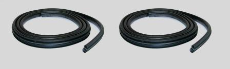 Ford Full Size Van Door Body Seal Kit.jpg