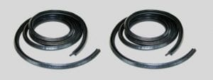 Jeep Grand Cherokee Rear Door Seal Kit.jpg