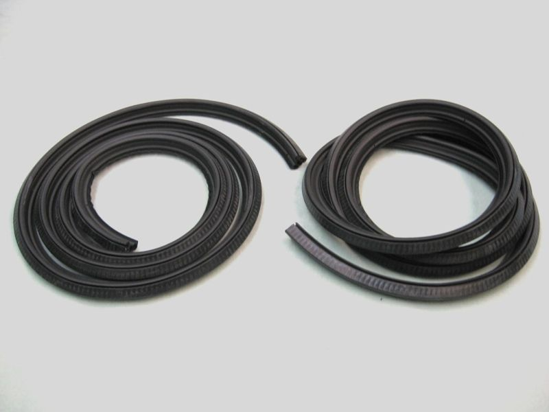 Ford Ranger Dr Door Seal Kit.jpg