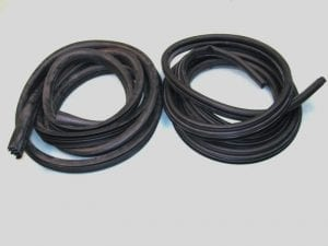 Ford Super Duty Front Door Seal Kit Super Cab.jpg