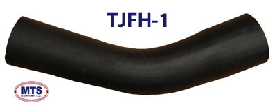 Jeep® TJ fill hose for the  gallon tank.jpg