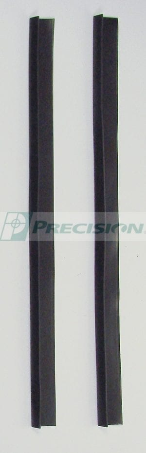 1947-1955 GM Pickup Running Board Weatherstrip Seal Kit