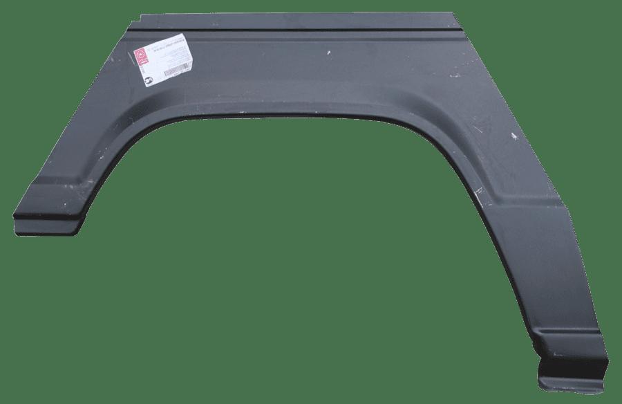 1982-1991 Mitsubishi Montero / Dodge Raider 2Dr Rear Wheel Arch, Passenger Side