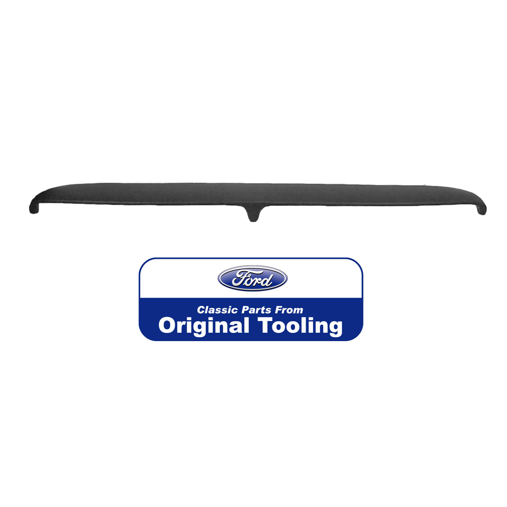 1973-1979 Ford F-Series Pickup Replacement Dash Pad