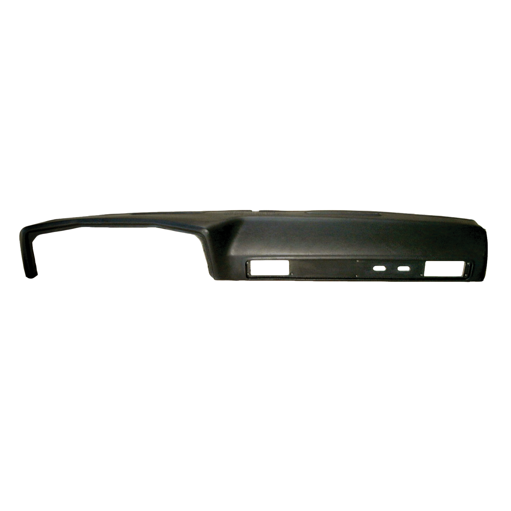 1979-1980 GM Pickup Replacement Dash Pad