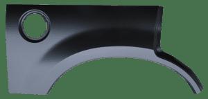 02-05-explorer-rear-wheel-arch-wo-molding-holes-passengers-side
