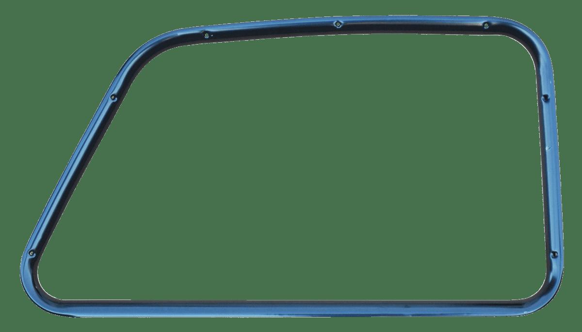 Automotive Interior Replacement & Restoration Parts | Truck