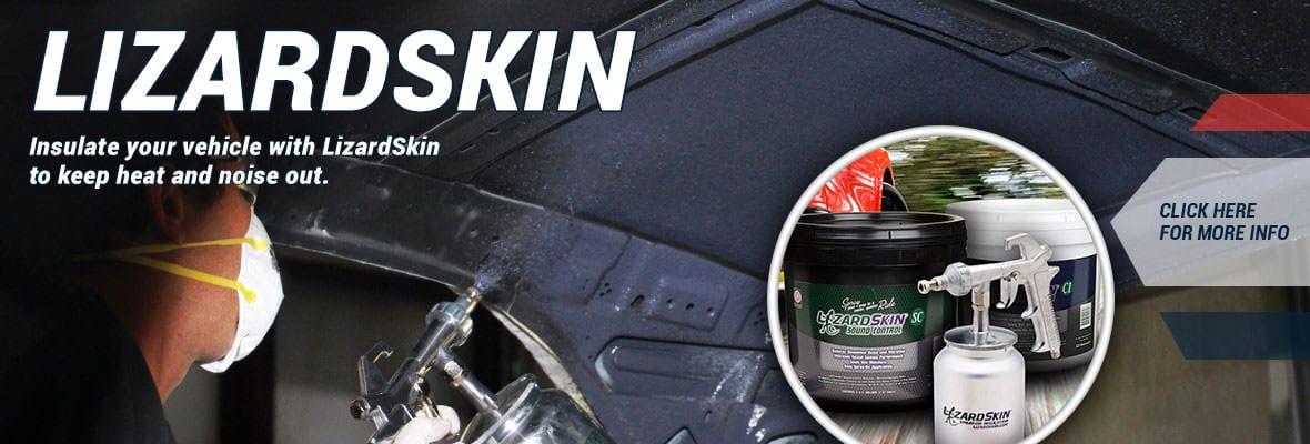 Auto Body Repair Panels Truck Rust Repair Raybuck Auto