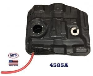 2007-2010 Ford Edge 20 gallon fuel tank