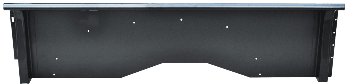 Windshield Molding Bracket Fits Chevrolet Truck 0846-701 Key Parts