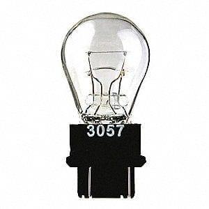 3057-bulb