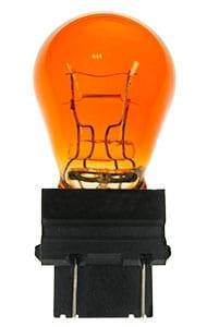 3157-amber-bulb